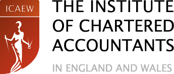 Institute of Chartered Accountants  England and Wales  2007 Converted